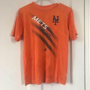 Adidas NY Mets Shirt